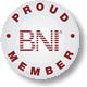 BNI Ireland South Proud Member